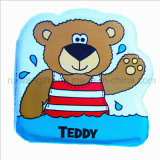 Inflatable Book for Baby Shower Toy (BBK046)