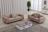 Fabric Sofa High Fabric Sofa 2+3