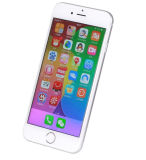 Original Unlocked Phone 6 Cell Mobile Phone 16GB 64gbm 128GB