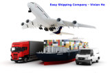Consolidate High Speed Transportation From China to Worldwide