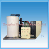 Strong Capacity Ice Maker with High Quality