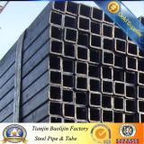 En10219 Standard Structural Tubing