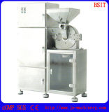 Universal Grinder with Dust Collector