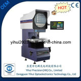 High Quality Optical Gaging Tools (CPJ-3015)
