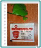Pesticide Nitenpyram +Pymetrozine 20%+60% Wg Water Dispersible Granule