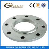 DIN2543 Standard Carbon Steel Flange