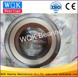 High Quality Deep Groove Ball Bearing with Steel Seals 6332 Zz