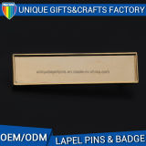 Custom Blank Logo Soft Enamel Badges Metal Lapel Pin OEM