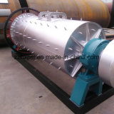 Small Grinding Ball Mill Machine (Dia 900 x 2100)