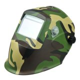 Auto Darkening Welding Helmet (WH8912208)