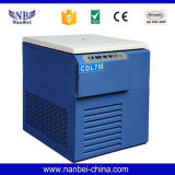 Cdl7m Laboratory Price of Blood Refrigerated Centrifuge