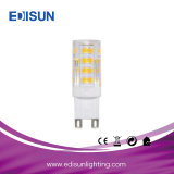 3.5W 230V 6500K Ce RoHS Approved LED G9 Light
