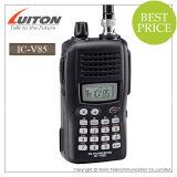 VHF UHF Ham Radio Lt-V85 Two Way Transceiver