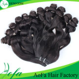 Top Grade Indian Human Hair Weave Remy Hair