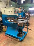 Semi Auto Glass Drilling Machine (BZ0213)