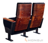 New Design Auditorium Theater Chair/ Multiplex Chair