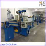 Machine Equipment Solution Manufacturer High Speed Wire and Cable Extruder