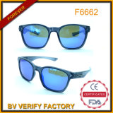 Cheap Promotion Sunglasses with Metal Logo, Free Samples Chinese Wholesaler