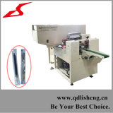Automatic Agarbatti Packing Machine with SGS Certificate