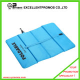 2014 Latest Foldable Outdoor Cushion (EP-W8050)