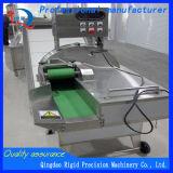 Multi-Functional Vegetable Cutting Machine Vegetable Cutter Slicer