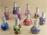 New Refillable Spray Personal Perfume Bottle