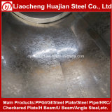 Galvalume Steel Sheet for Home Appliances