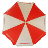 Small Size Beach Umbrella (BR-SU-32)