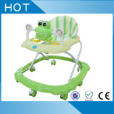 2016 Pingxiang Newest Baby Walker Inflatable Toy Car