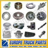 Over 1200 Items Truck Parts for Volvo Genuine