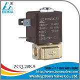 Solenoid Valve for Water Heater (ZCQ-20B-9)