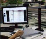 Visualizer Camera Scanner S500A3b