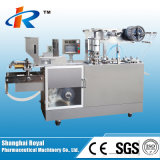 DPB-140 Small Automatic Tablet Capsule Blister Packing Machine