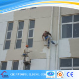 White Wall Putty Powder for Painting /Skim Coat for Myanmar