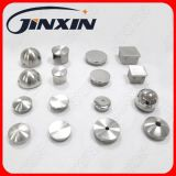 Stainless Steel Handrail Fittings/Accessories