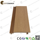 Modern Construction External Wall Panel (TF-04W)