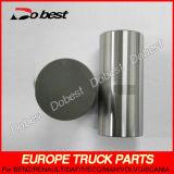 Heavy Truck Parts Engine Valve Tappet