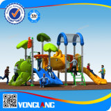 Hotsale playground , NO.1