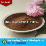 SLS Gypsum Board Additive Sodium Lignosulfonate Powder