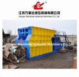 Horizontal Metal Shear (Q43W-4000)