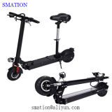 Folding Adult Electronic Child Mini Smart Electro Cheap Electric Scooter for Adults