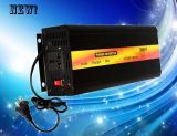 4kw DC/AC Pure Sine Wave Inverter with Battery Charger