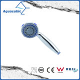 5 Functions Hot Sale Hand Shower, Shower Head (ASH7814)