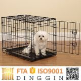 Good Quality Folding Animal Cages