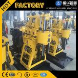 Hot Sale! ! ! 300m Small Rock Drilling Rig Machine