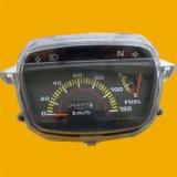 Speedmeter for Gurrero 100, OEM Motorcycle Speedometer