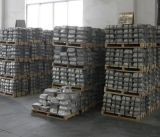 Antimony Ingot 99.65%, 99.85%, 99.90% with Lowest Price