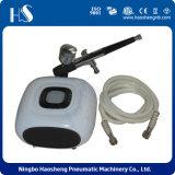 Makeup Machine Kit HS08-5AC-SK