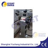 20 Watt Stainless Steel Laser Marking Machine