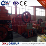 PE Series Basalt Jaw Crusher, Gravel Jaw Crusher